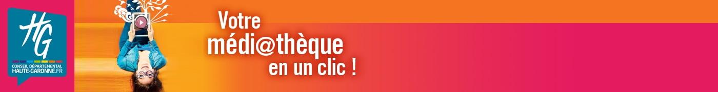 Bandeau Médiathèque numérique.jpg