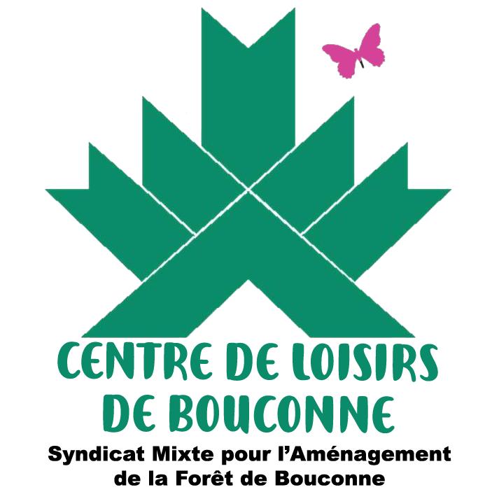 Logo Bouconne.png