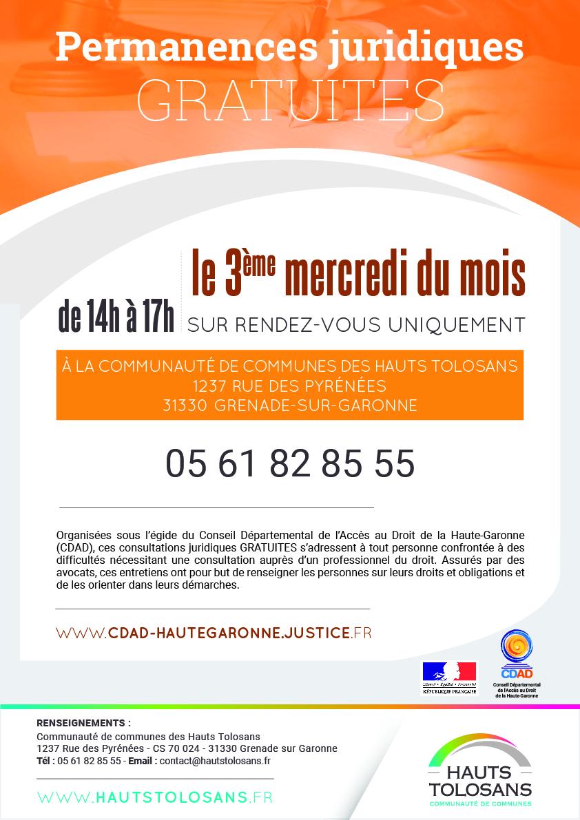 Aide juridique CCHT.jpg