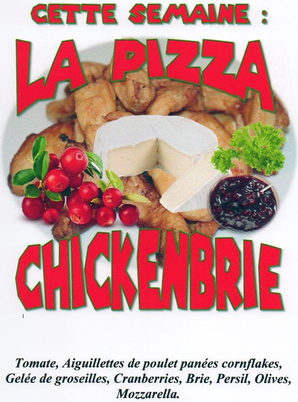 Pizza Chickenbrie.jpg