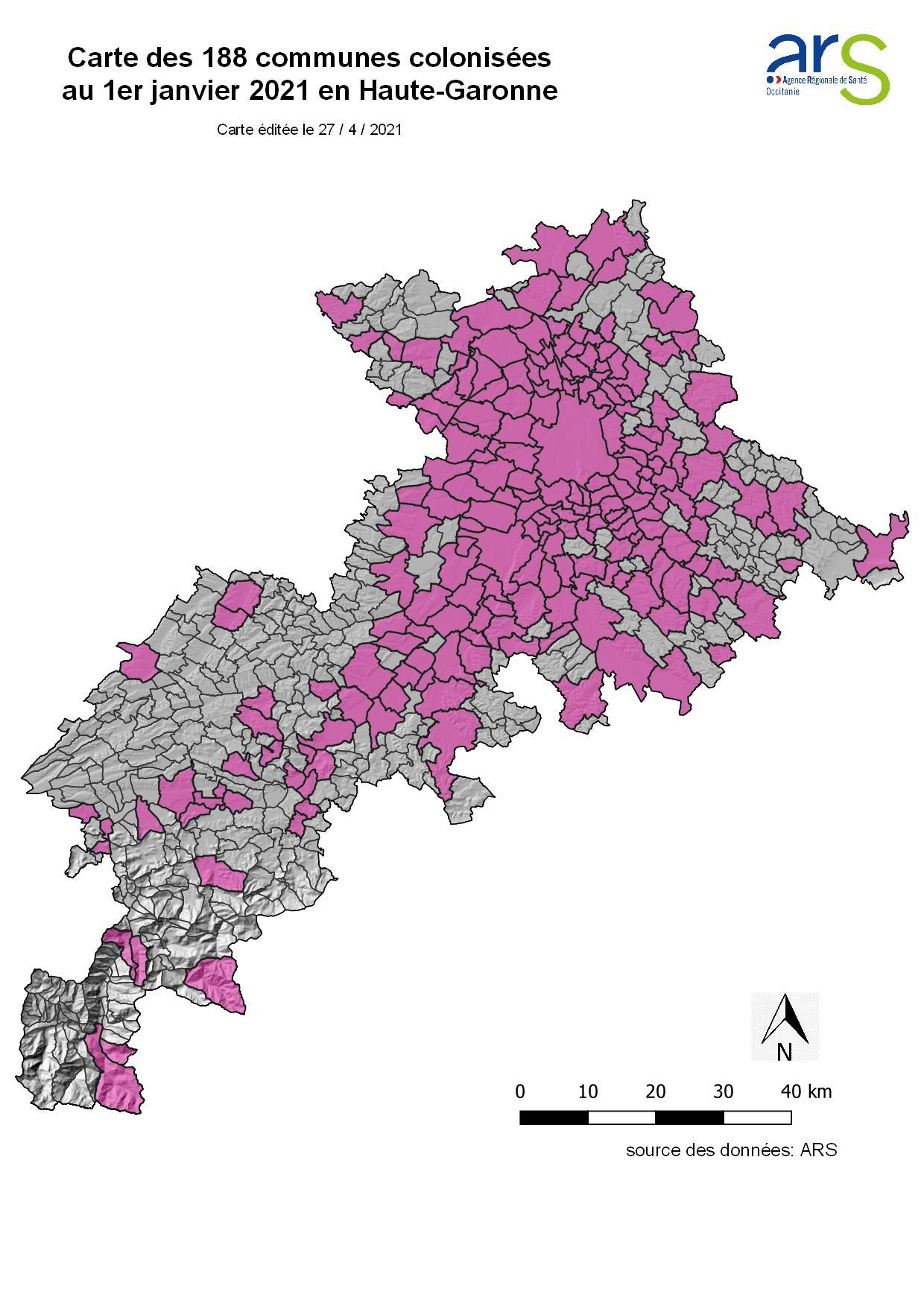 communes31 colonisées 2020.jpg