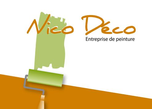 Nico Deco.png
