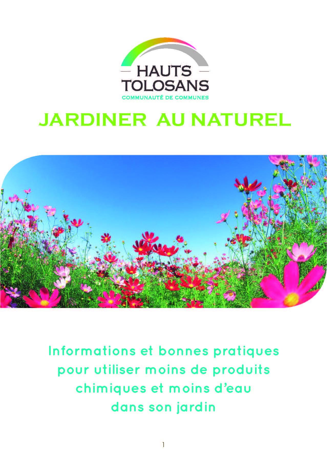 Guide Jardinage.jpg