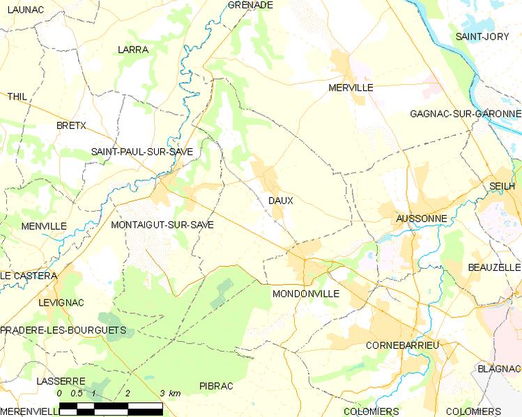 Maps daux.png