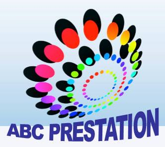 ABC Prestations.jpg