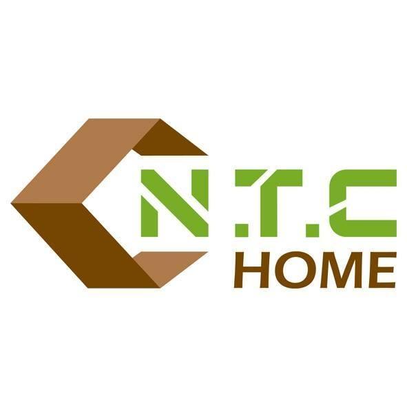 NTC.jpg