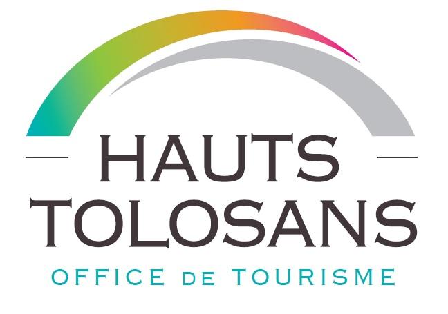 Logo office de tourisme hauts tolosans.jpg