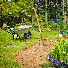 Jardiniers.jpeg
