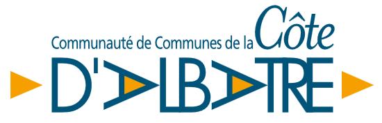 logo ccca.png