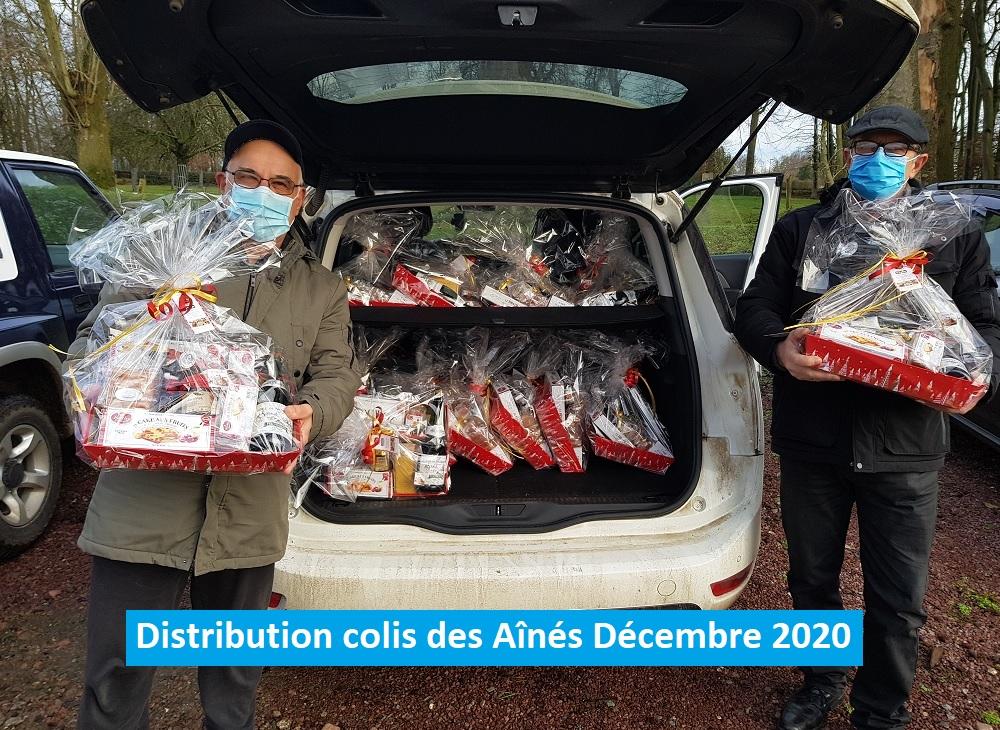 Photo colis 2020.jpg