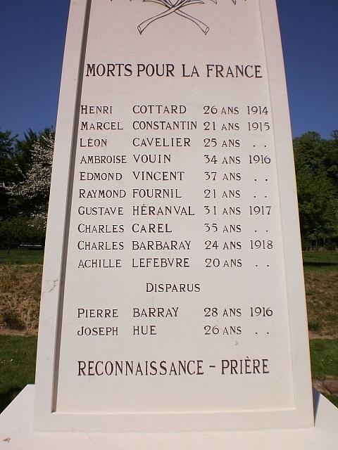 Monument morts 14 18.jpg