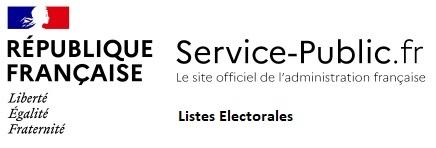 RF Service LE.jpg