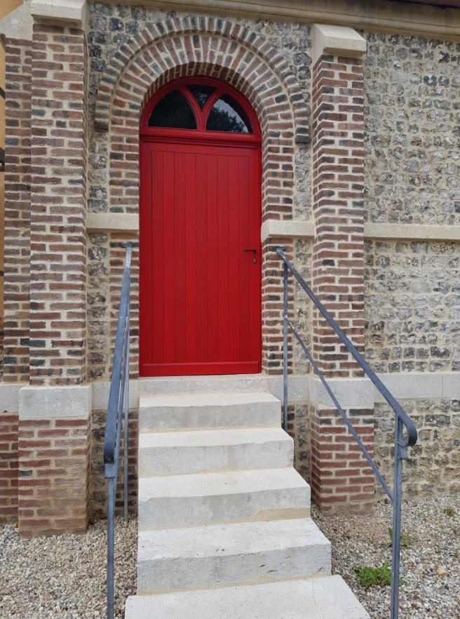 Eglise Photo2.jpg