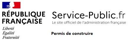 RF Service PC.jpg