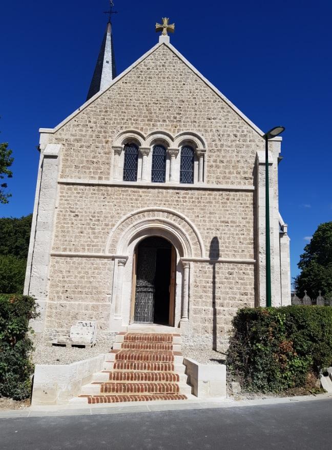 Eglise Photo1.jpg