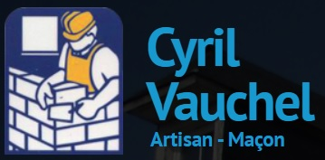 Cyril V.jpg