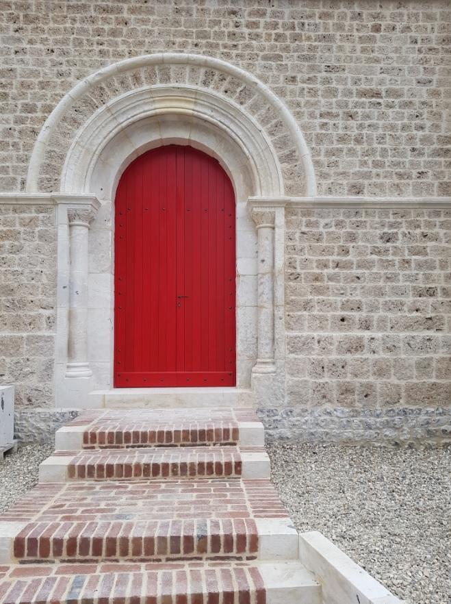 Eglise Photo3.jpg