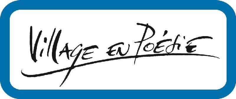 logo_Village_en_Poesie.jpg