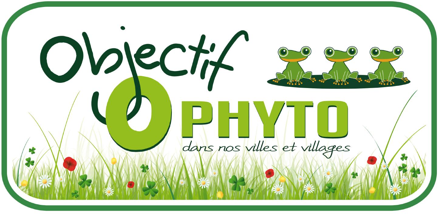 o phyto.png