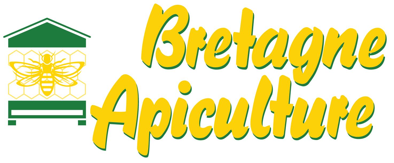 Bretagne Apiculture.PNG