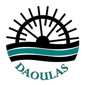 Commune de Daoulas