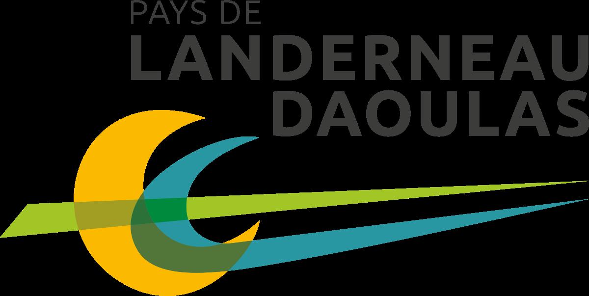 CC_Pays_de_Landerneau-Daoulas_logo.svg.png