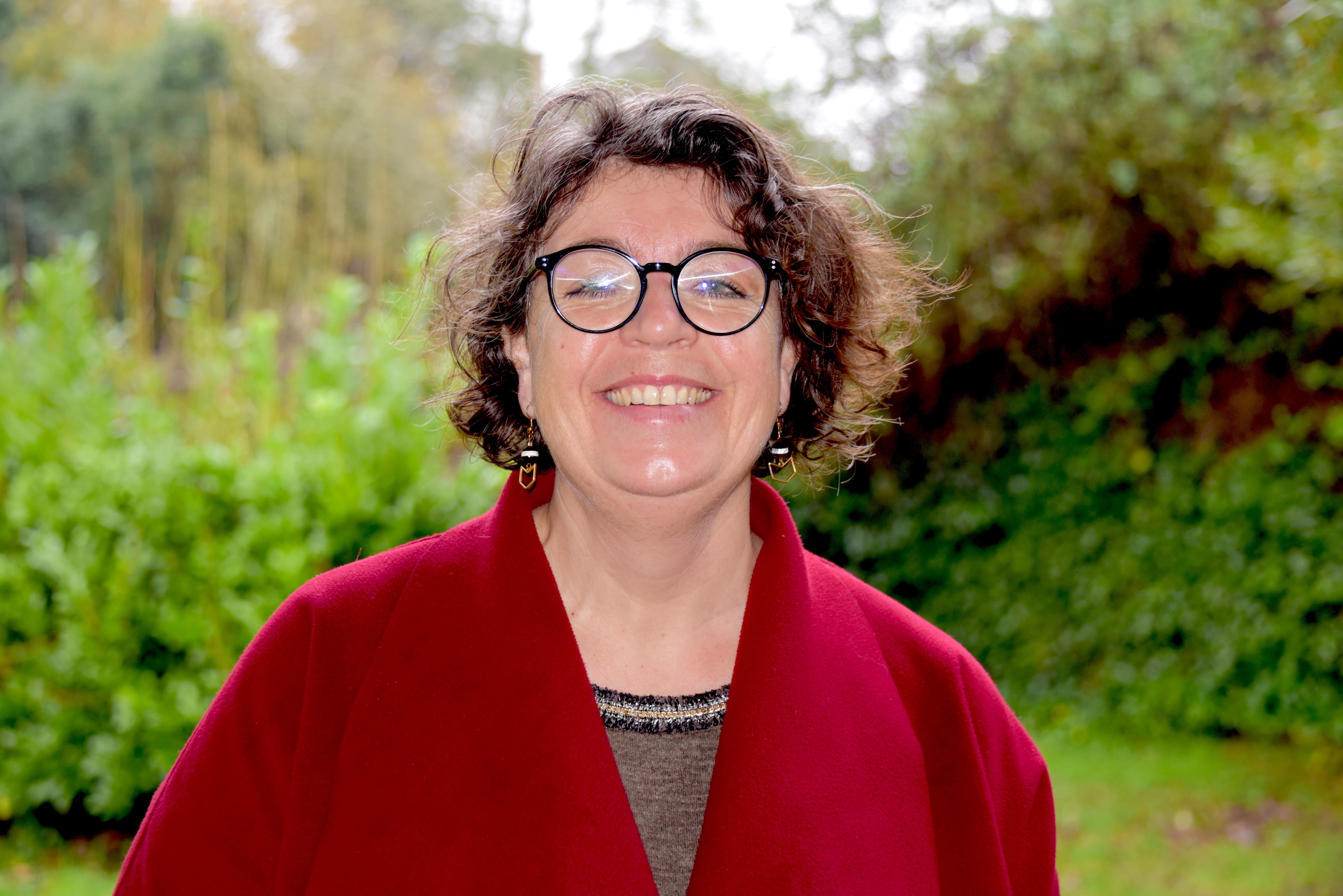 Calvez-Barnot G.JPG