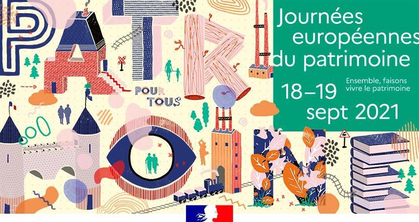 journees-europeennes-du-patrimoine-2021-20210706093609.jpg