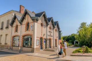 Offices de tourisme Langeais.png