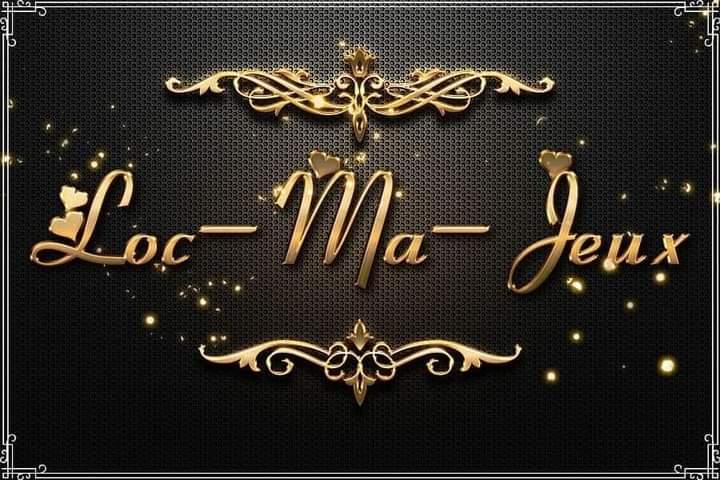 Logo-FB_IMG_1598445567017.jpg
