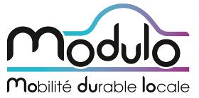 Bornes de recharge MODULO.png