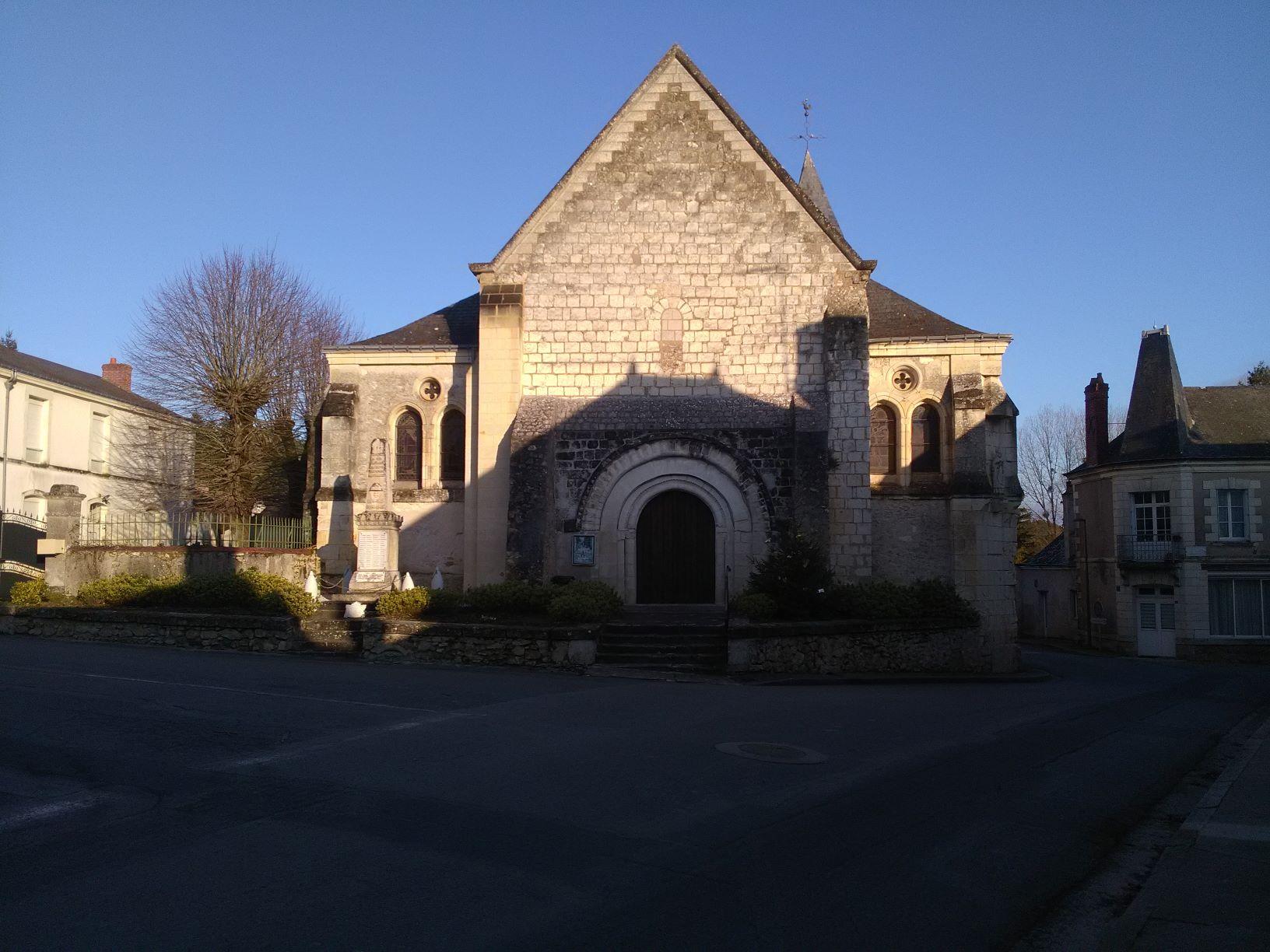 Eglise rue du manoir1.jpg