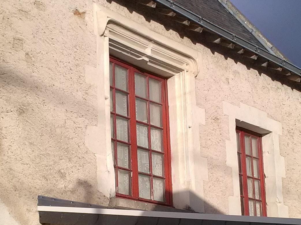 Fenêtres renaissance2.jpg