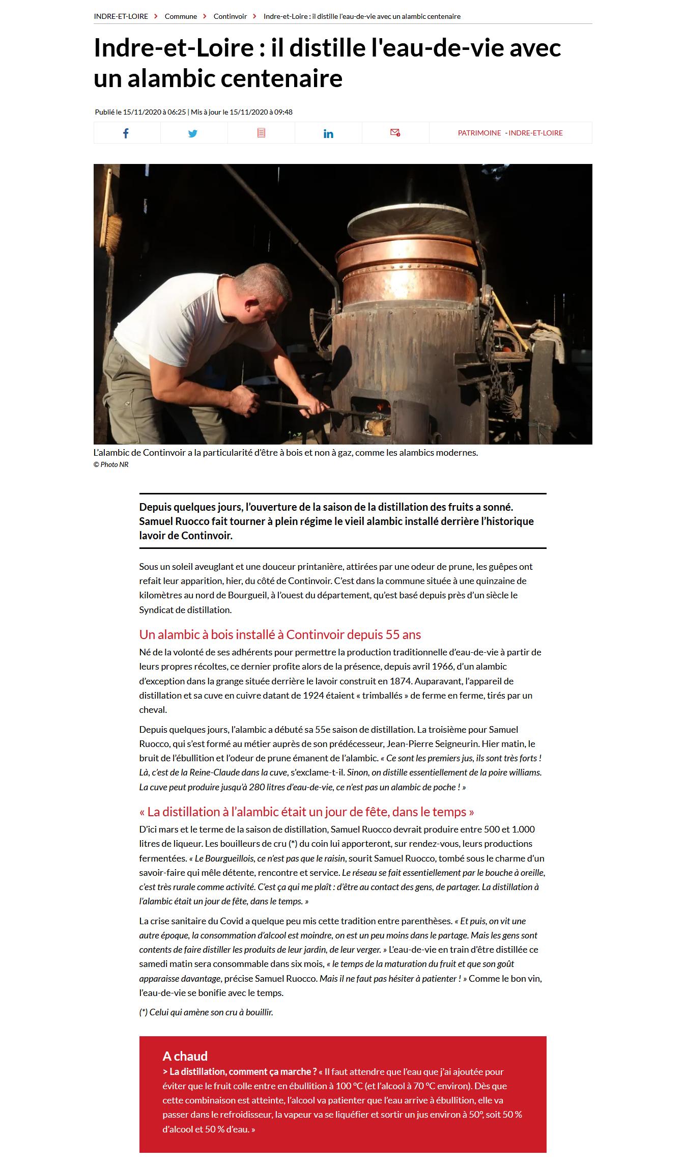 2020-11-15 Indre-et-Loire il distille l_eau-de-vie avec un alambic centenaire_1_.png