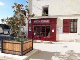 Offices de tourisme Bourgueil.png