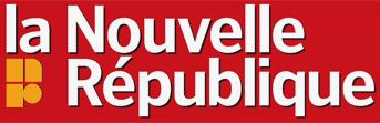 Logo la NR.png