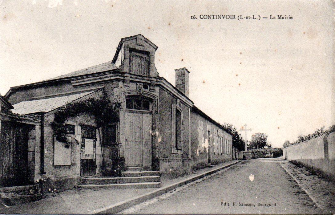 img024-Continvoir-La Mairie _1_.jpg