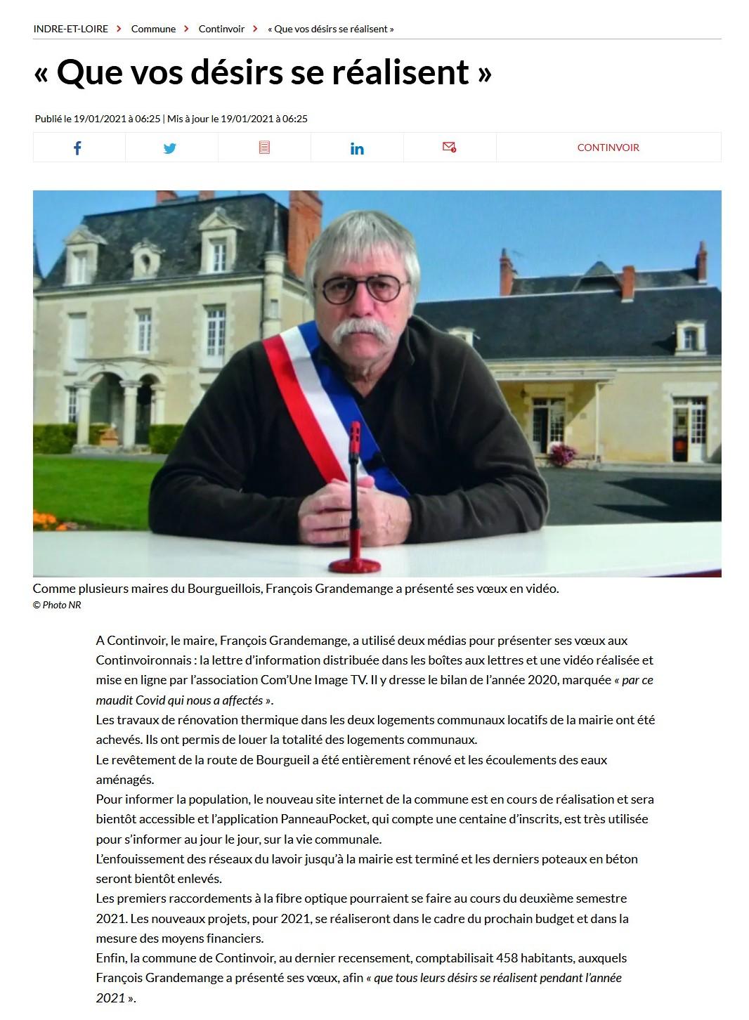 2021-01-19-Discours du maire continvoir Que vos désirs se réalisent ».jpg