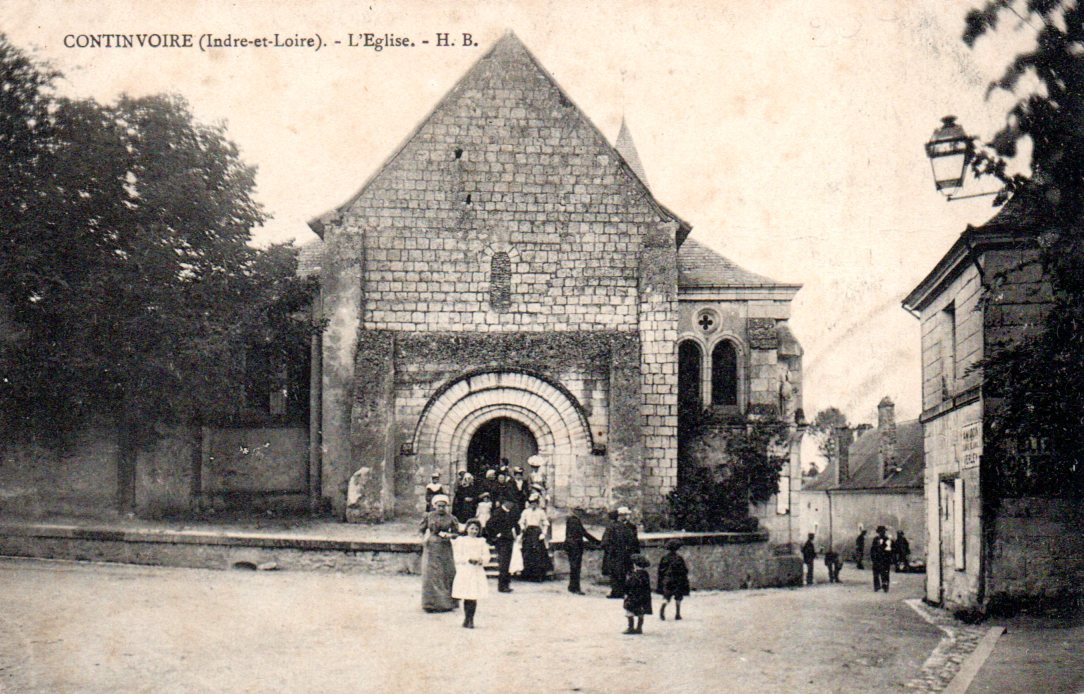 img012-Continvoire-L_Eglise.jpg
