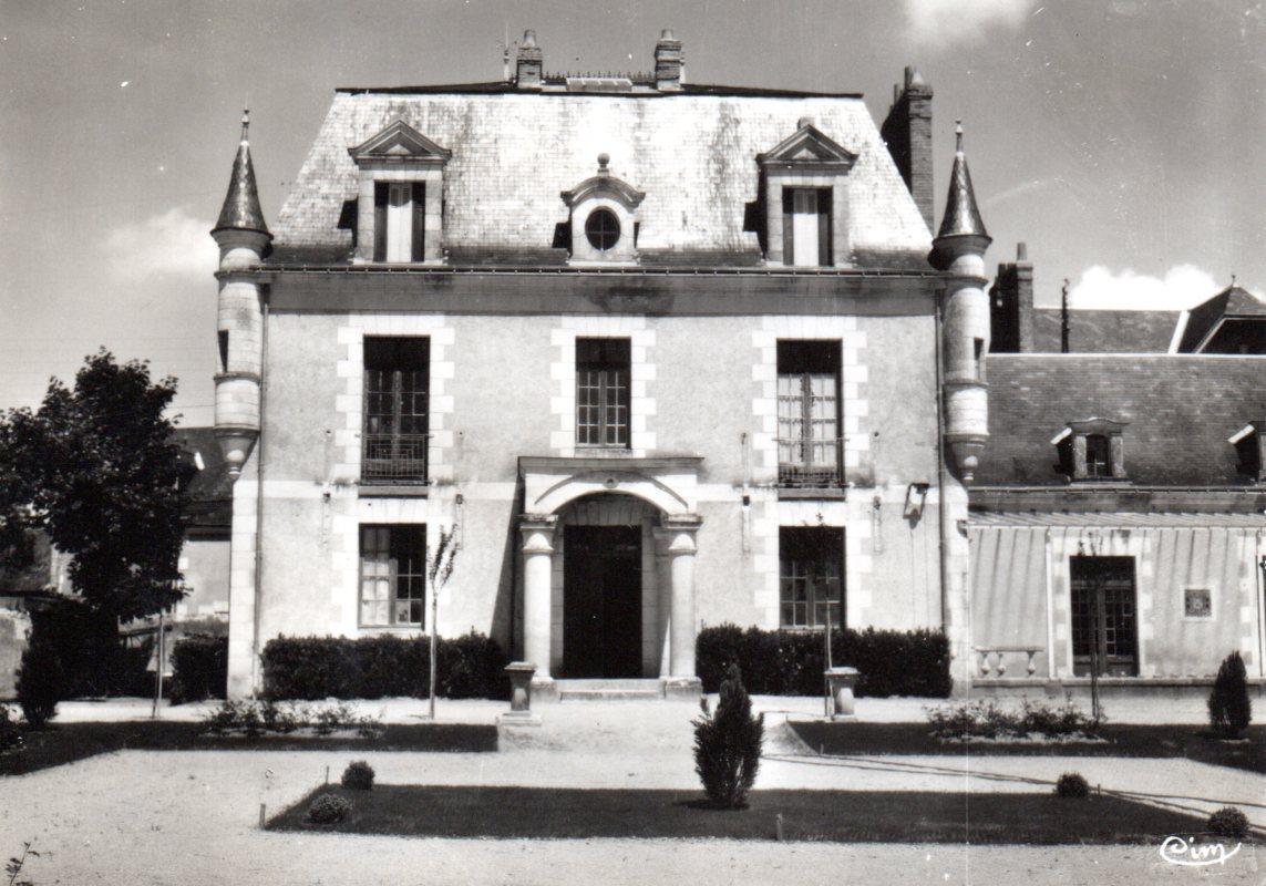 img051-Continvoir-Mairie.jpg