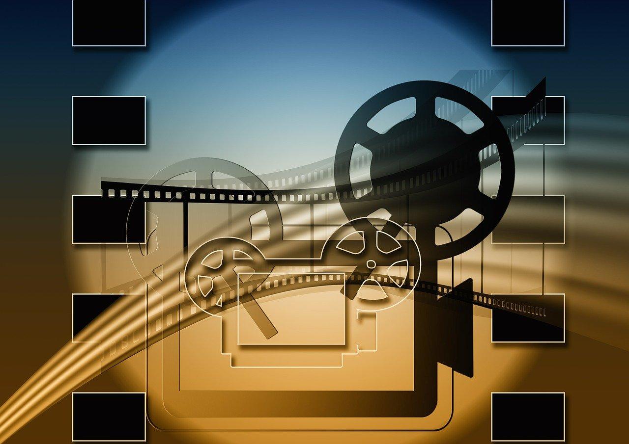 film-596009_1280.jpg