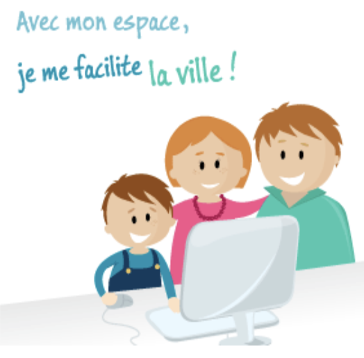 portail-familleAgglo.png