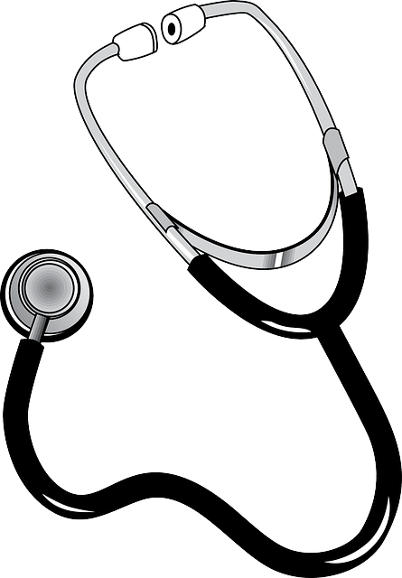 stethoscope-29243_640.png