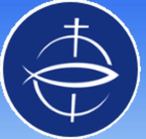 Logo Paroisse Provins