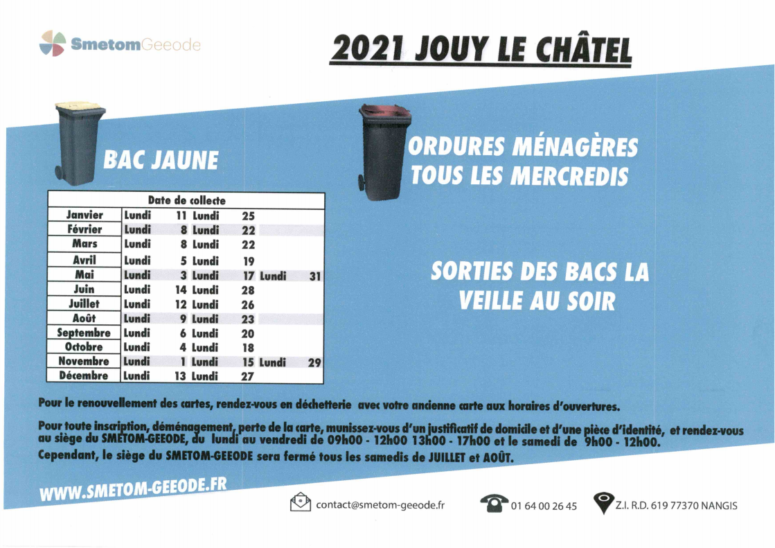 Horaires Smetom 2021 P02.png