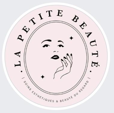 Logo la petit beauté