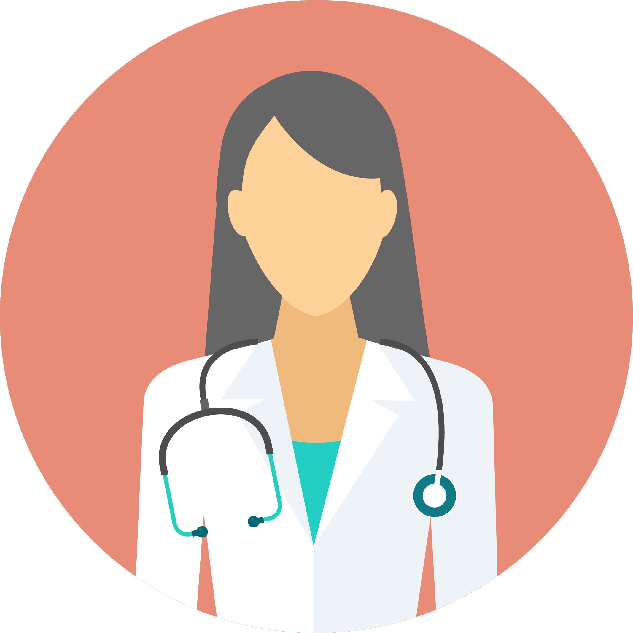 docteur femme.png