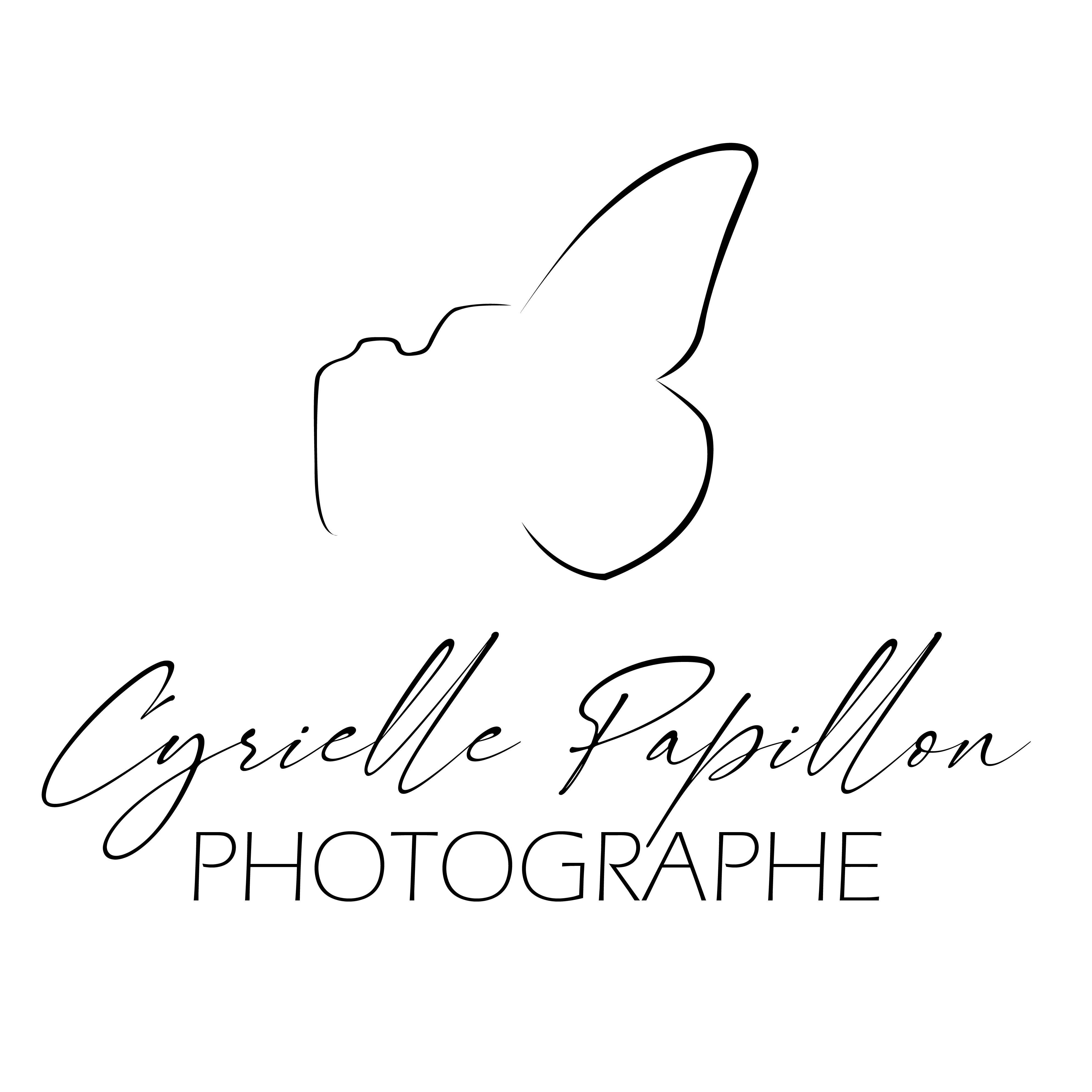Logo Cyrielle.png
