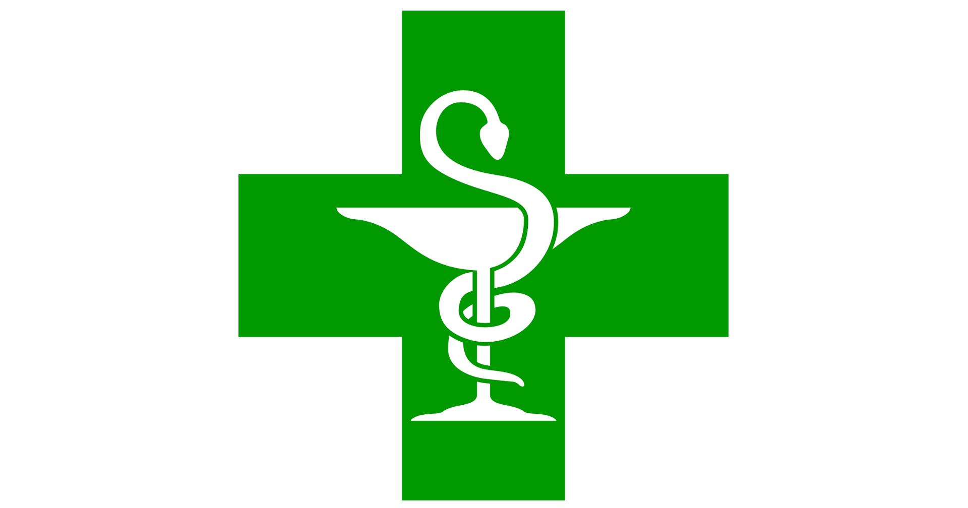 santé Pharmacie