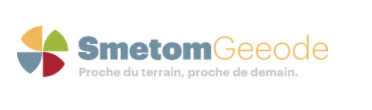 Logo SMETOM.png